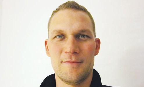 Hans Heissel